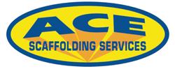 Ace Scaffolding Services