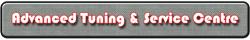 Advanced Tuning & Service Centre