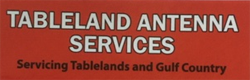 Tableland Antenna Services