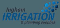 Ingham Irrigation & Plumbing Supplies