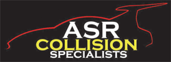 ASR Collision Specialists