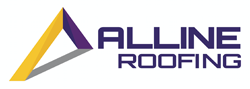 Alline Roofing Systems Pty Ltd