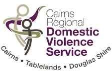 Domestic Violence Service Tablelands