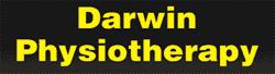 Darwin Physiotherapy