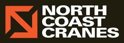 North Coast Cranes