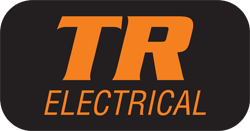 TR Electrical & Data