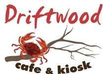 Driftwood Cafe & Kiosk