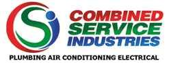 Combined Service Industries