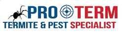 Proterm Termite & Pest Specialist