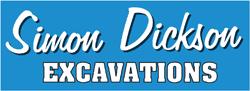 Dickson Excavations