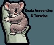 Koala Accounting & Taxation