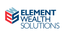 Element Wealth Solutions