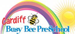 Cardiff Busy Bee Pre School