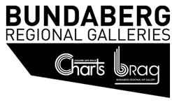 Bundaberg Regional Art Gallery