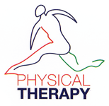Physical Therapy