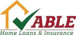 Able Home Loans & Insurance