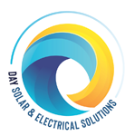 Day Solar & Electrical Solutions