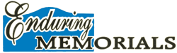 Enduring Memorials