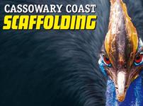 Cassowary Coast Scaffolding