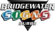 Bridgewater Signs Dubbo