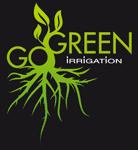 Go Green Irrigation