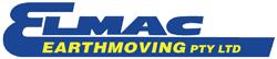 Elmac Earthmoving Pty Ltd