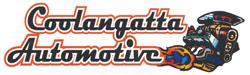 Coolangatta Automotive