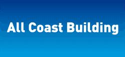 All Coast Building