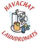 Havachat Laundromats