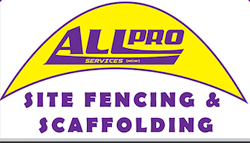 ALLPRO Services NSW