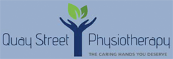 Quay Street Physiotherapy
