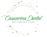 Casuarina Dental
