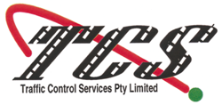 Traffic Control Services Pty Ltd