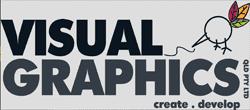 Visual Graphics (QLD) Pty Ltd