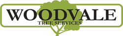 Woodvale Tree Services