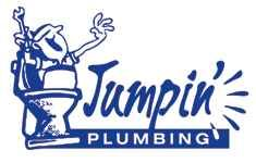 Jumpin Plumbing