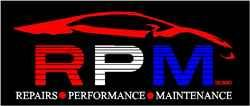 RPM Dubbo
