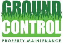 Ground Control Property Maintenance
