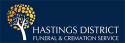 Hastings District Funeral & Cremation Services