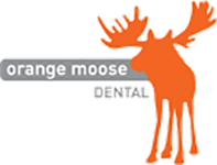 Orange Moose Dental