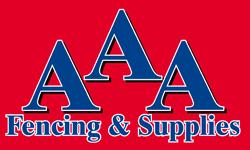 AAA Fencing & Supplies