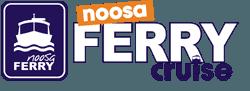 Noosa Ferry Cruise Co