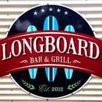 Longboard Bar & Grill