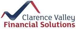 Clarence Valley Financial Solutions