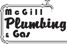 McGill Plumbing & Gas