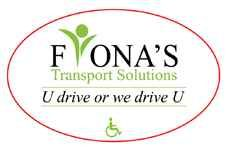Fiona's Transport Solutions