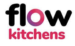 Flow Kitchens