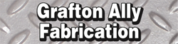 Grafton Ally Fabrication Pty Ltd