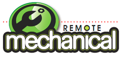 Remote Mechanical–Darcy & Bec Imhof