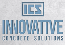 Innovative Concrete Solutions